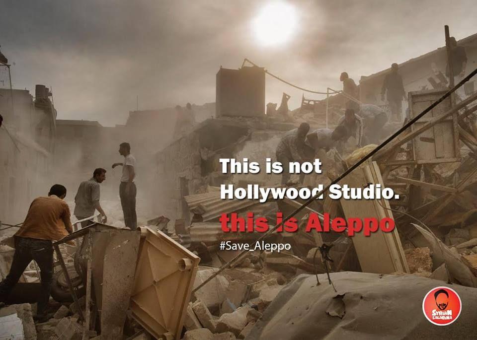 Pray For Syria , Pray For Ummah, Pray For Musli…
