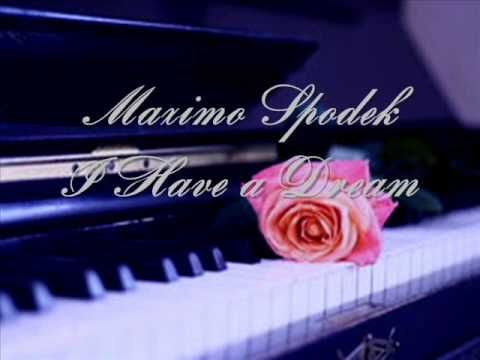 ABBA, THE BEST ROMANTIC PIANO LOVE SONGS COMPILATION, INSTRUMENTAL