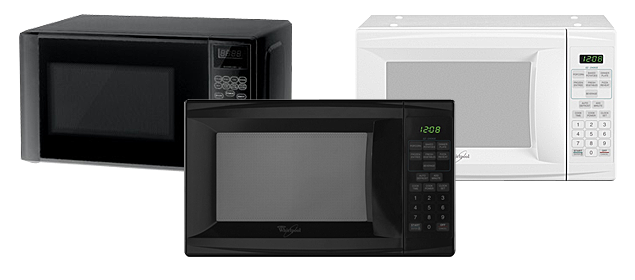 Best Small Microwave Ovens Uk Bestmicrowave