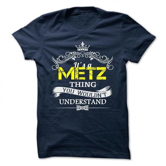 METZ - #team shirt #cropped sweatshirt. METZ, sweater boots,sweater blanket. PURCHASE NOW =>...