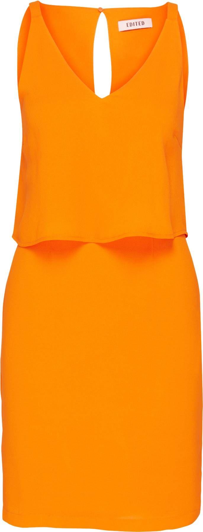 Dress 'Ventura' von EDITED The Label. Schnelle und kostenlose Lieferung. 100…