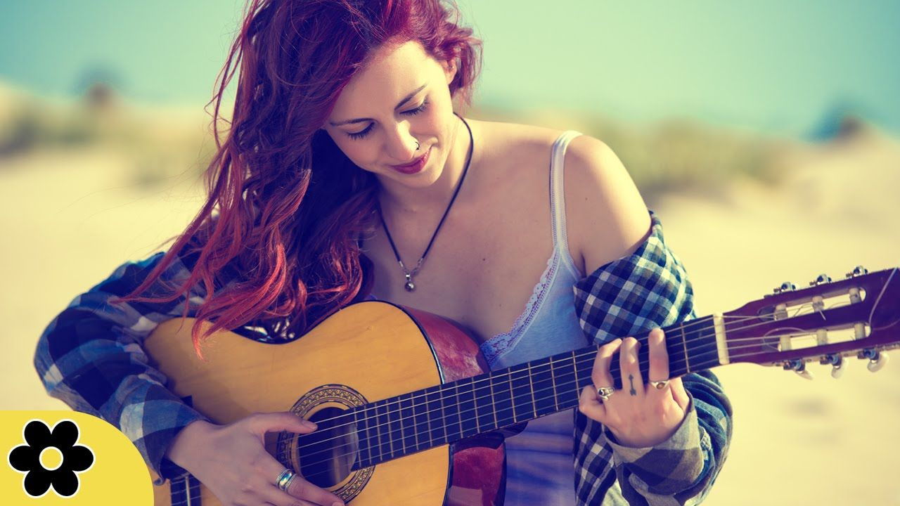 6 Hour Relaxing Music Nature Sounds Guitar Instrumental Acoustic Guitar Background Music 2432c Yoga Music Chill Out Music Calming Music
