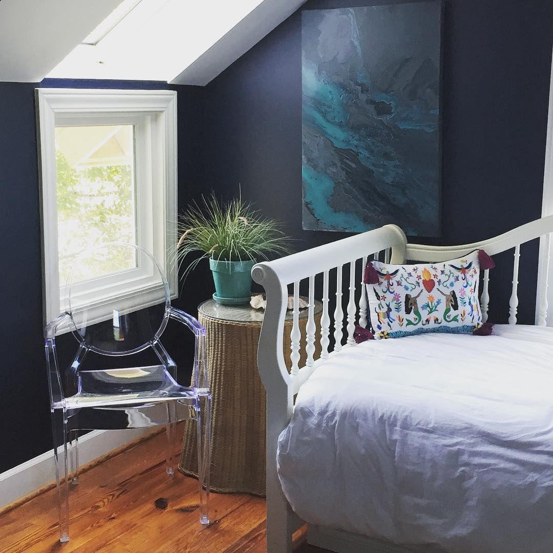 Full Service Interior Design Firm // Wife + Mama 👶🏼👧🏼 Charleston Sc