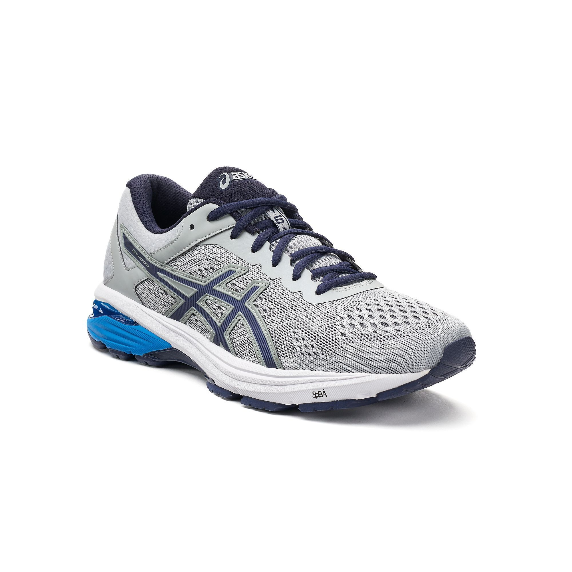 ASICS GT 1000 6 Men's Running Shoes | Running shoes for men