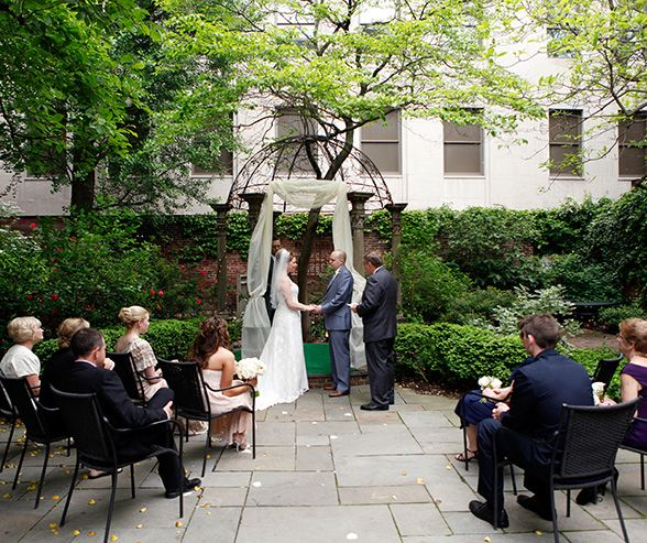Small Weddings Wedding Guest List Venues Ideas Tips