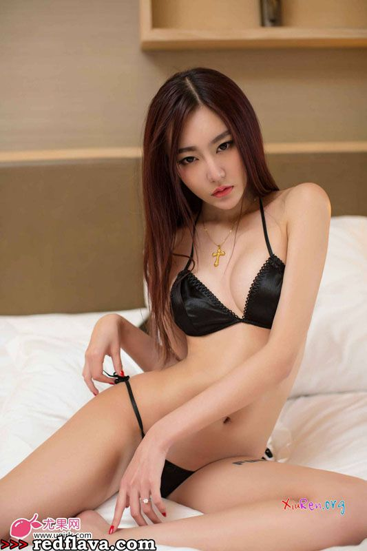 Earnest recommend best of chinese fairy sexy nude