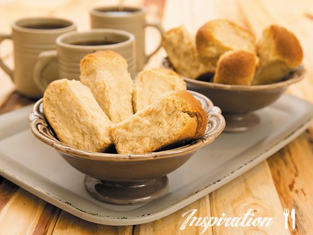 Spar Inspiration Condensed Milk Rusks In 2020 Rusk Recipe Recipes Food
