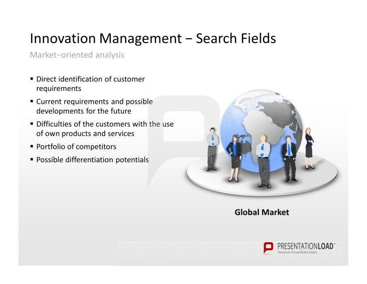 Innovation management powerpoint templates presentationload www innovation management powerpoint templates toneelgroepblik Image collections