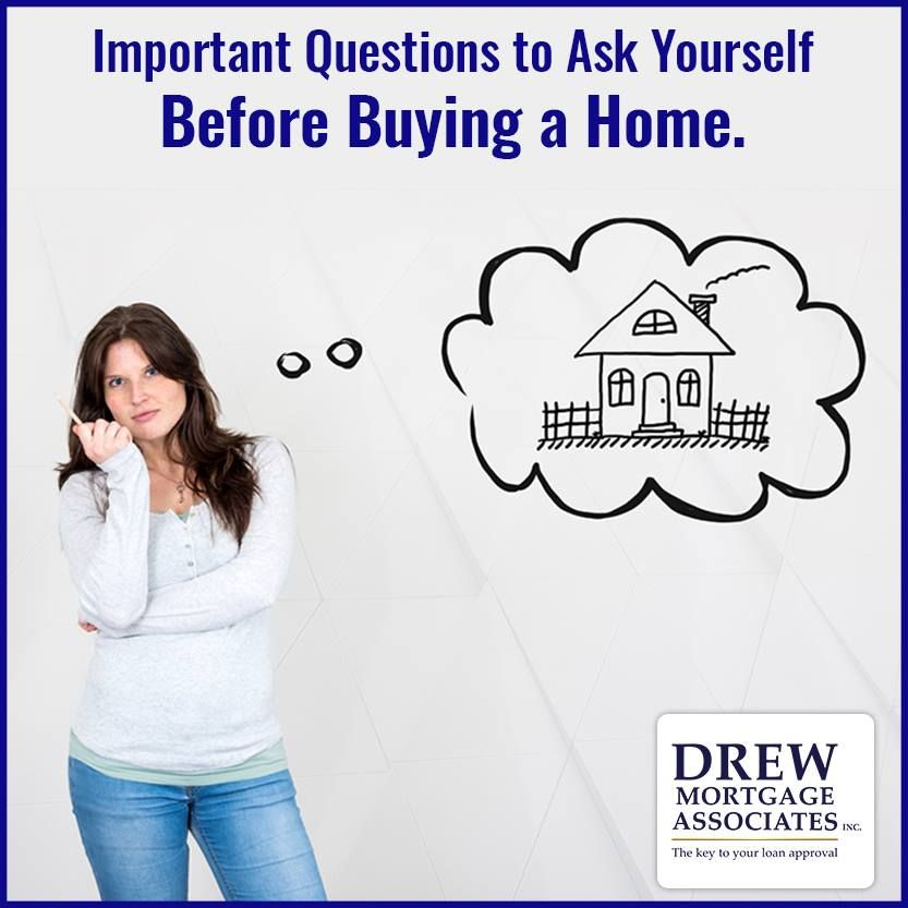 low down payment land contract homes near me