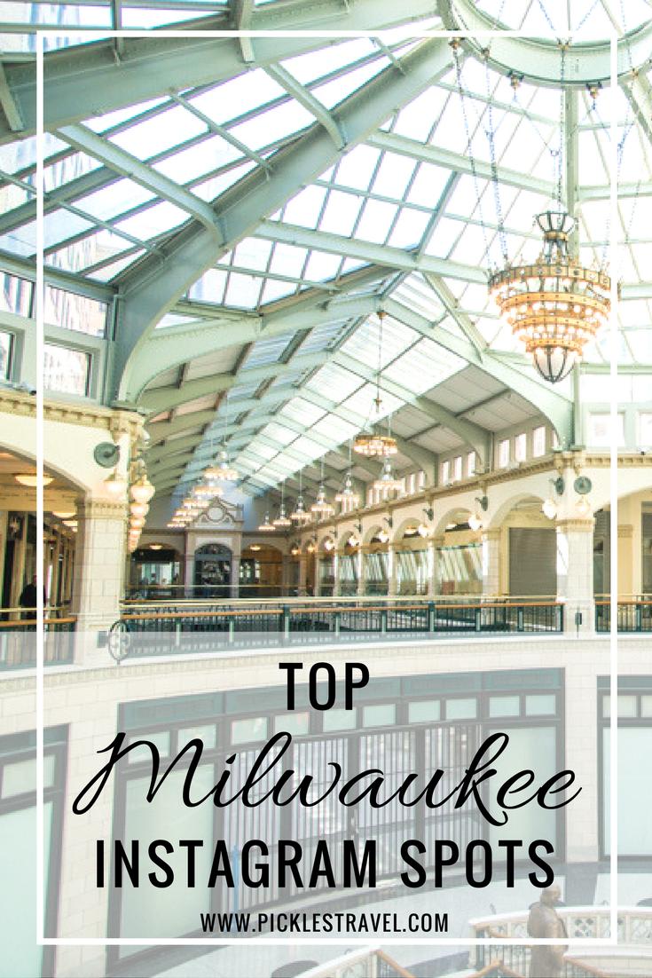 beste Dating Sites i Milwaukee hastighet dating Bandol