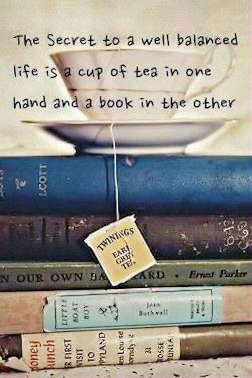 Hyviä Kirjoja