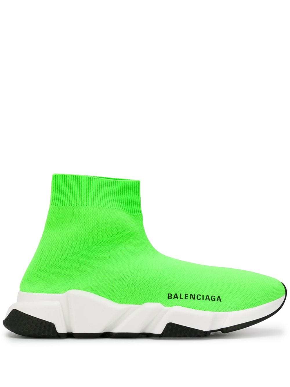 Balenciaga Speed Sock Trainers With Images Fashion Socks