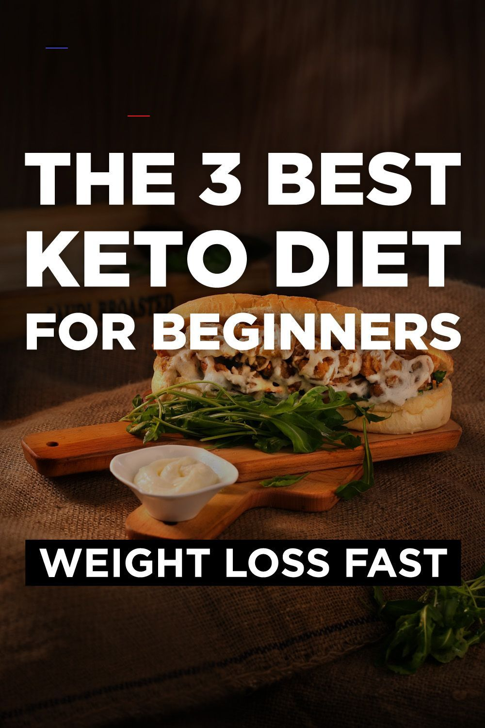 Get Fit Now Lose 10 Lbs Fitness Diet Get Healthy