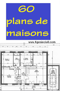 Exemples De Plans De Maison Moderne Gratuit A Telecharger Pdf Plan De Maison Gratuit Plans De Maison Duplex Plans De Maison Conteneur