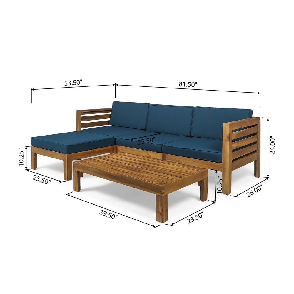 Overstock Com Online Shopping Bedding Furniture Electronics Jewelry Clothing More In 2020 Wooden Sofa Designs Wood Sofa Pallet Furniture Outdoor