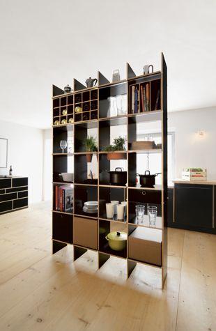 Perfekt FNP Küche: Bilder Galerie   Nils Holger Moormann