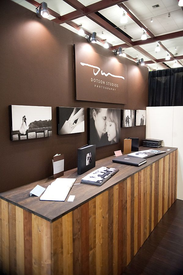 Wooden Exhibition Booth : Bridal show booth ideas pinterest