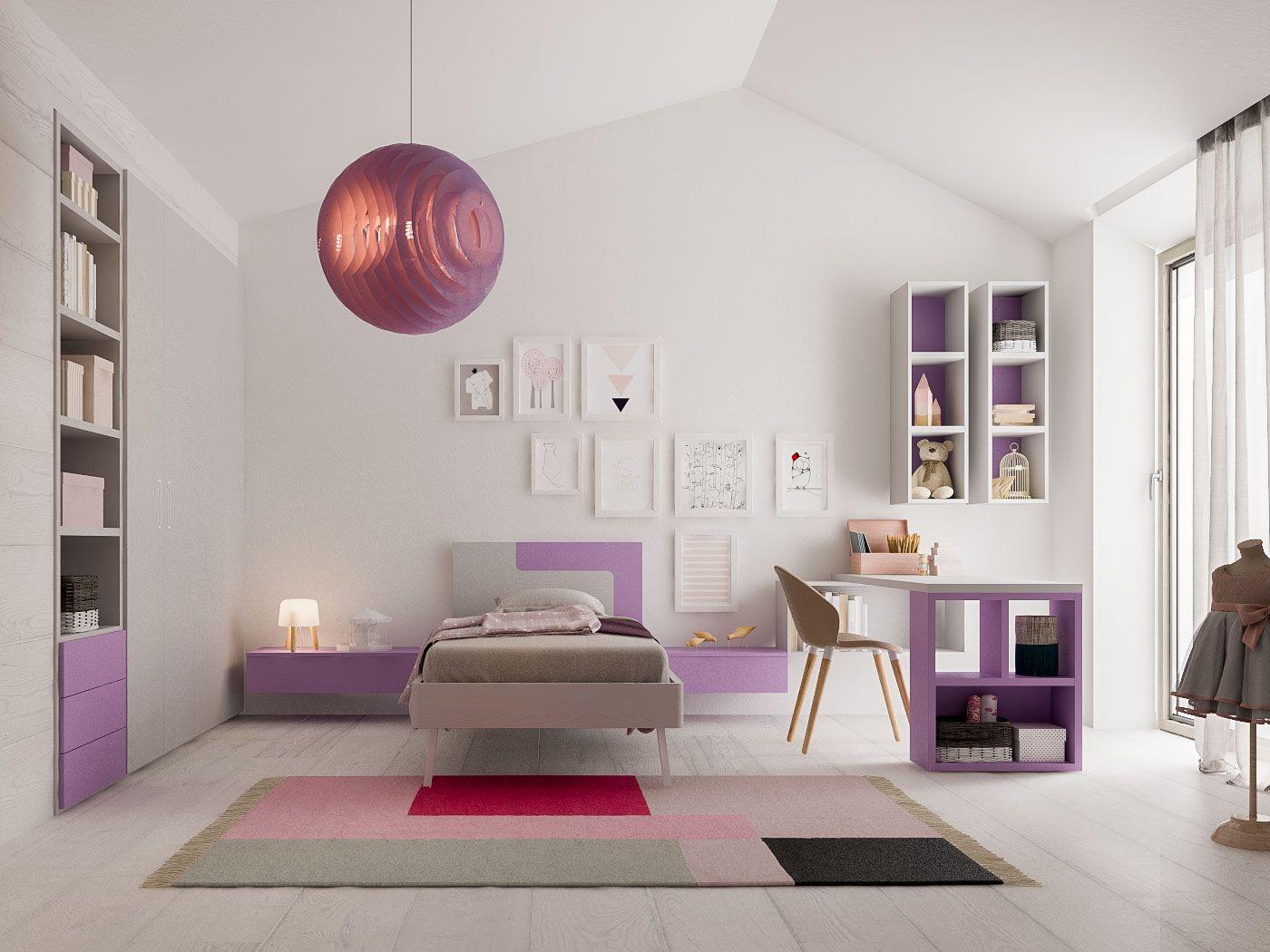 Camerette Nardi ~ Pin by zeppelin jeugdkamers on nardi interni pinterest