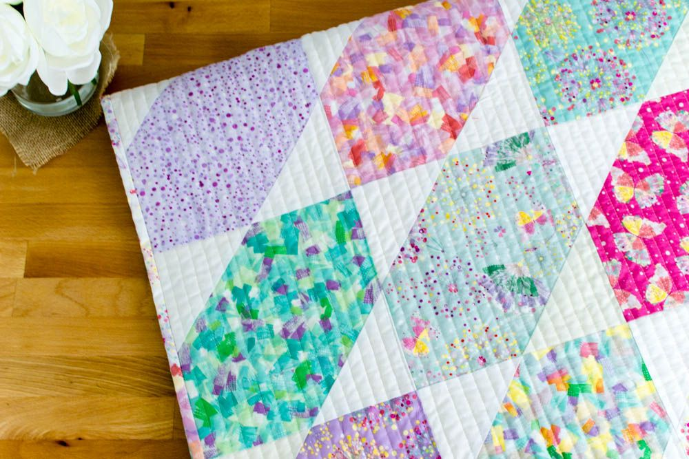 Pin On Quilt Patterns