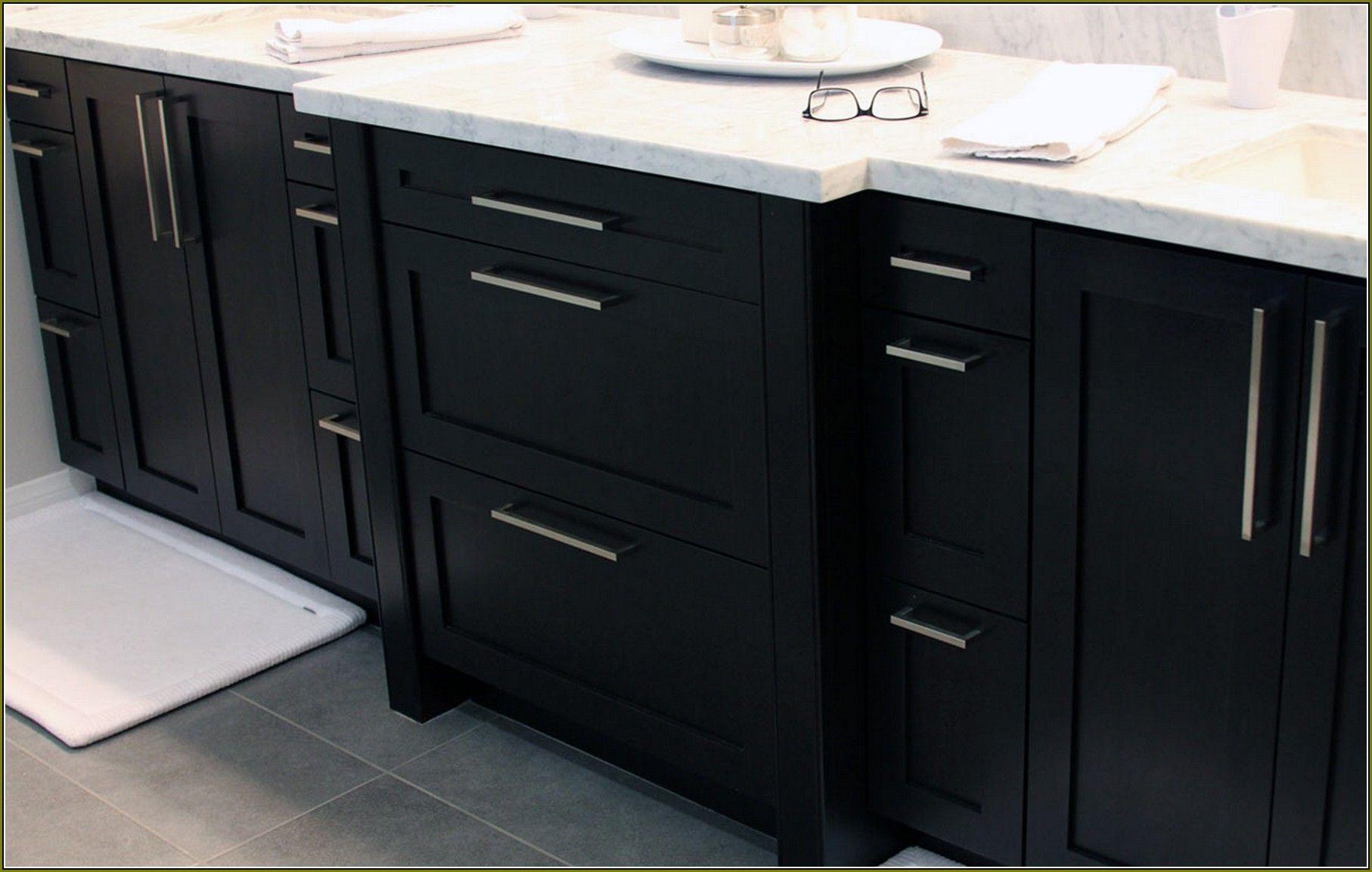 Kitchen Cabinet Hardware Stainless Steel