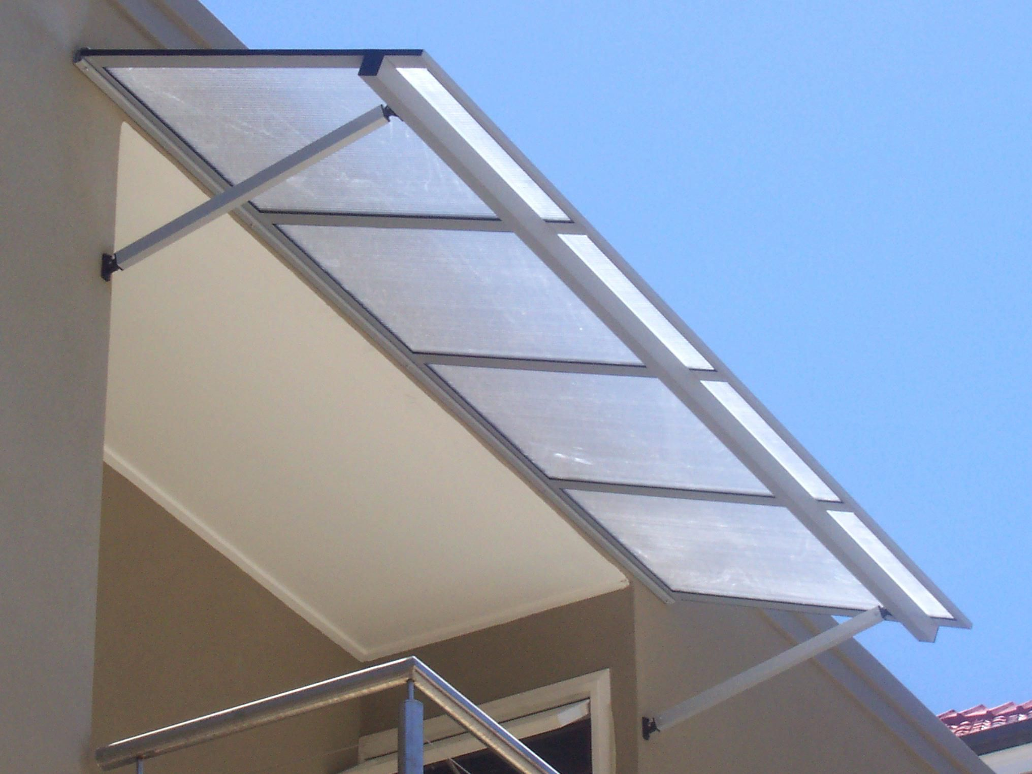 Polycarbonate Awning Brackets Flat Window Awnings Blinds And Flat Window Awnings Interior Doors For Sale Awning Windows Window Awnings