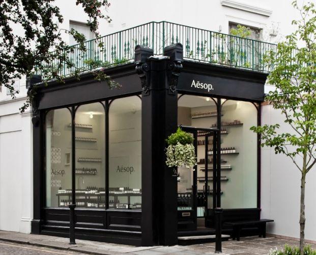Amazing Store Front Photographer 621x500 Jpg 621 500 Retail Facade Coffee Shop Design Storefront Design