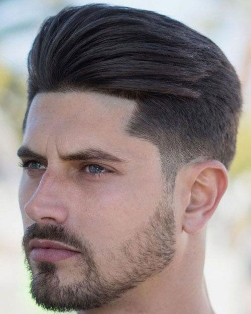 125 Best Haircuts For Men In 2020 Ultimate Guide