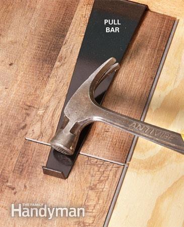 How To Install Luxury Vinyl Plank Flooring Luxury Vinyl Plank Flooring Installing Vinyl Plank Flooring Vinyl Plank Flooring