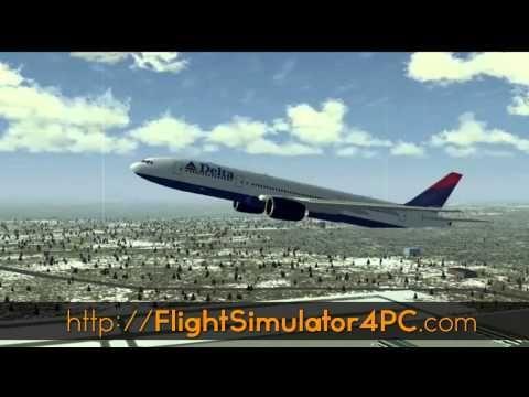 Pin by Marlin Thrower on Flight Simulators | Best flights