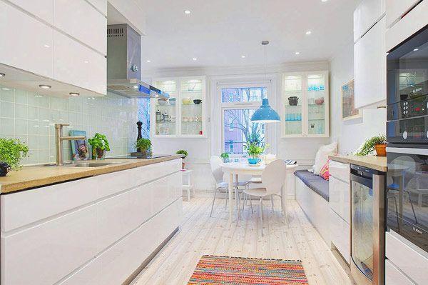 wei e k che deckenleuchten teppich schwedische m bel pinterest. Black Bedroom Furniture Sets. Home Design Ideas