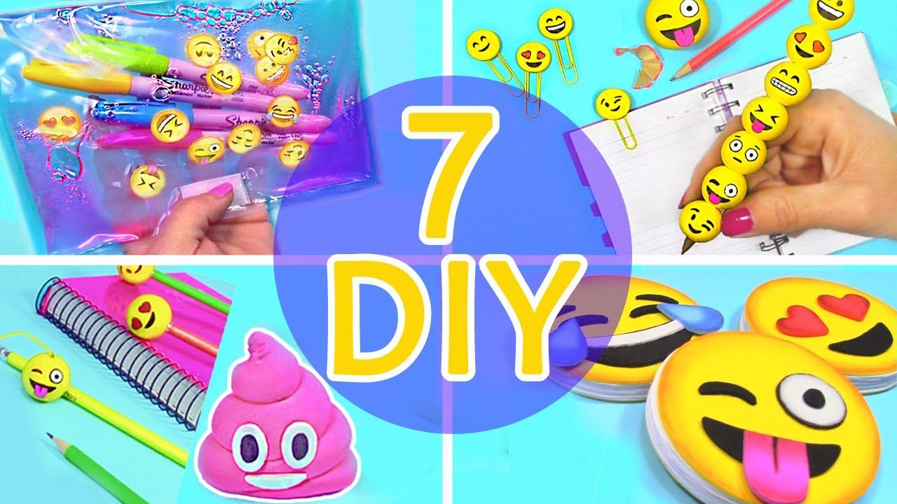 5 minute crafts to do when youre bored 7 quick and easy