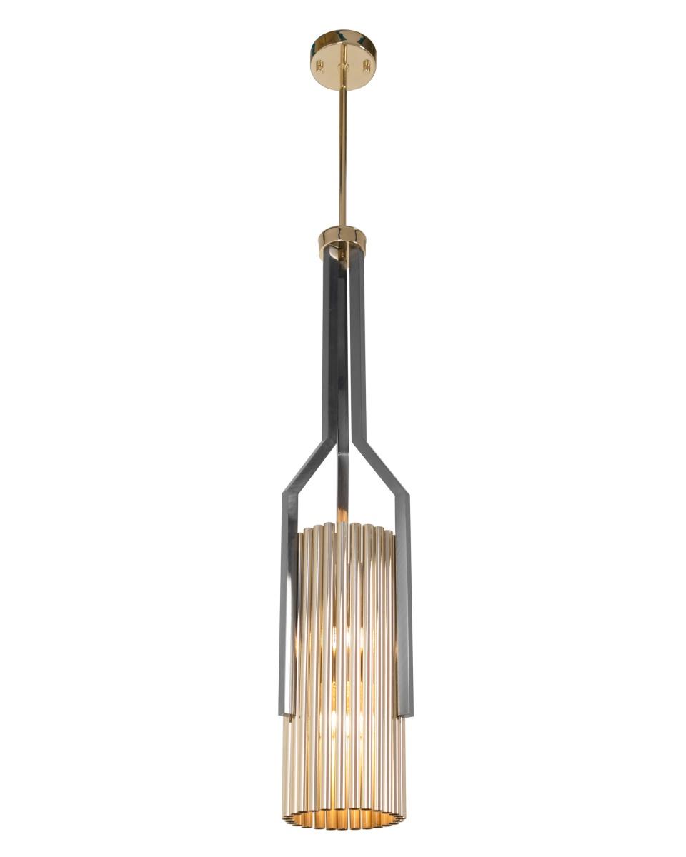Avany Modern Pendant Unique Pendant Lights Unique Floor Lamps Pendant Light