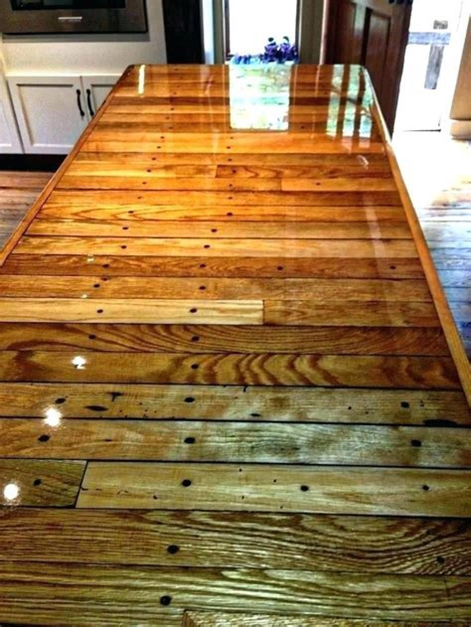 31 Beautiful Epoxy Table Top Ideas You Ll Love To Realize Epoxy