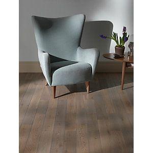 Westco Arkesia Oak Solid Wood Flooring | Pinterest | Solid wood ...