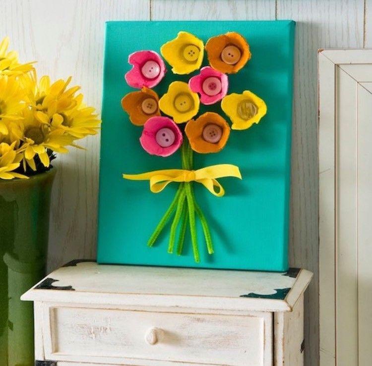 Id e cadeau f te des grands m res pour t moigner de son affection pour sa mamie pipe bouquets - Idee cadeau a faire soi meme pour son cheri ...