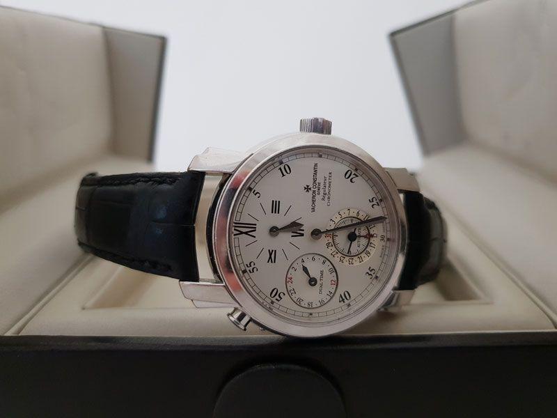 Constantin продать часы vacheron ссср стоимость позолоченные луч часов