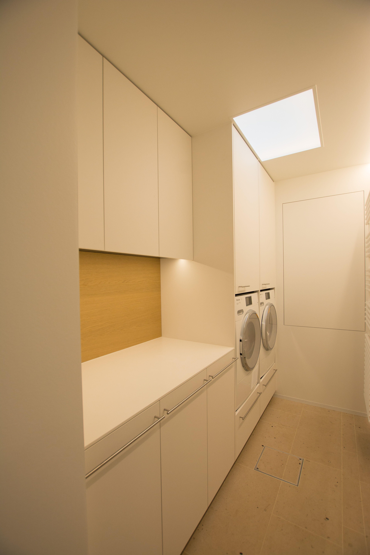Interieur Deslee | Decoratie | Pinterest | Laundry rooms, Laundry ...