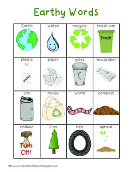 recycling essay for kids The recycling of plastic waste environmental sciences essay print  it makes sense to reuse or recycle what we can  and it cost around $300 million yearly to decompose single use diapers  so families can use for their kids disposable diapers that made of wood base instead of the once with plastic base because it is going to decompose.