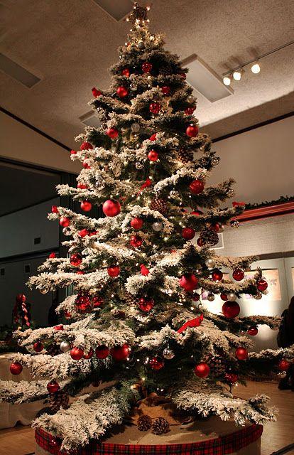 Had One Just Like This Before Katrina Called A Pagoda Pine Holiday Christmas Tree Christmas Tree Christmas Decorations