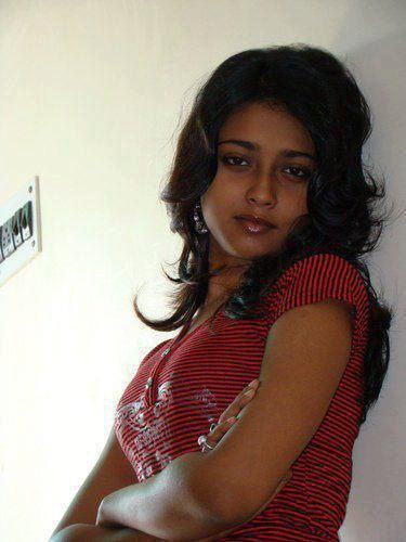 Indian Desi Girls Are Realy Beauty  Plus  Girls Stripping, College Girls, Indian Girls-4249