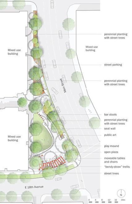 Landscape Design Business Plan Try the Landscape ...