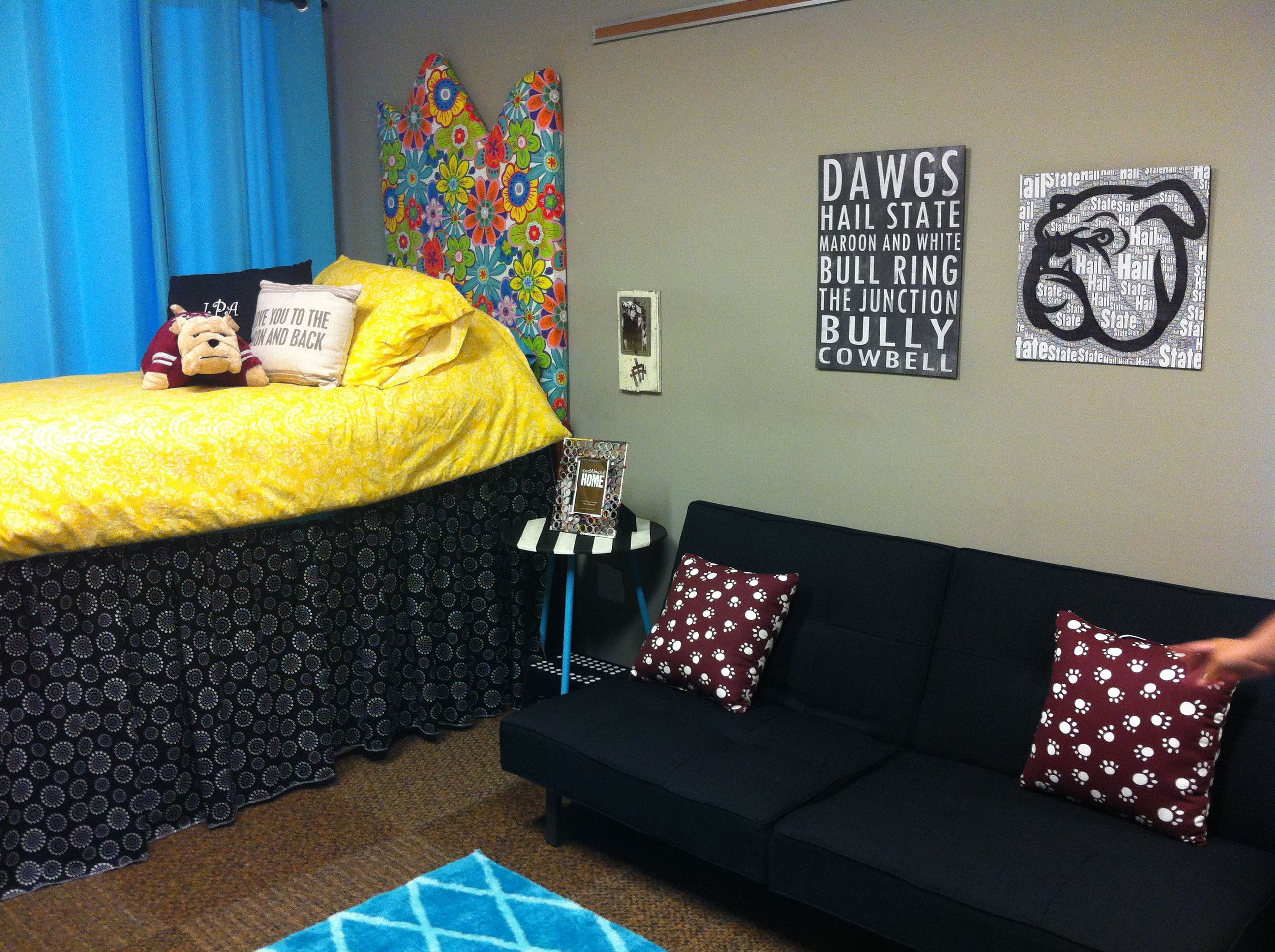 ... Nice Hidden Cam Dorm Room Photo Gallery Part 8