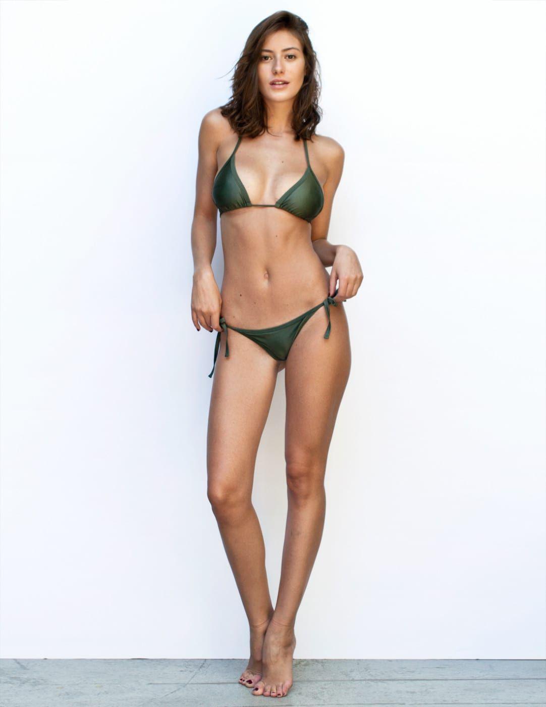 Is a cute Alejandra Guilmant nudes (75 foto and video), Topless, Bikini, Boobs, underwear 2018