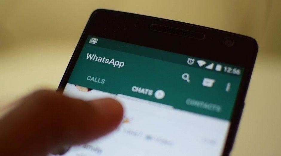 7 Truques Escondidos Do Whatsapp Que Vao Facilitar A Sua Vida