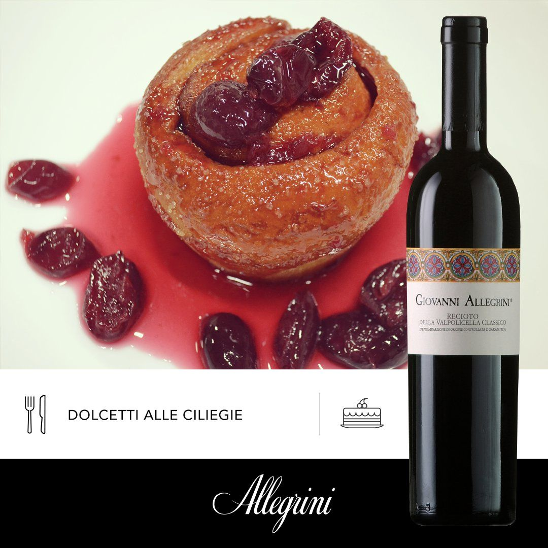 Pin On Best Food And Wine Pairings