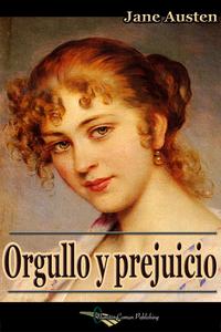 Descargar Orgullo Y Prejuicio Pdf Gratis Jane Austen Orgullo Y Prejuicio Libro Orgullo Y Prejuicio Jane Austen