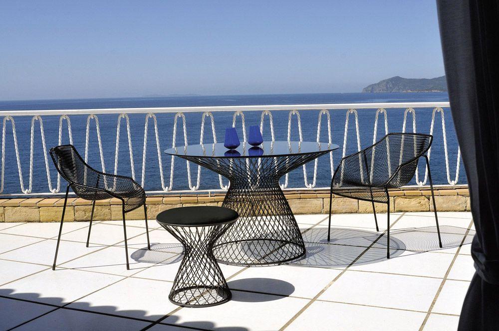 Emu Mobili ~ Heaven outdoor table emu tomassini arredamenti out door
