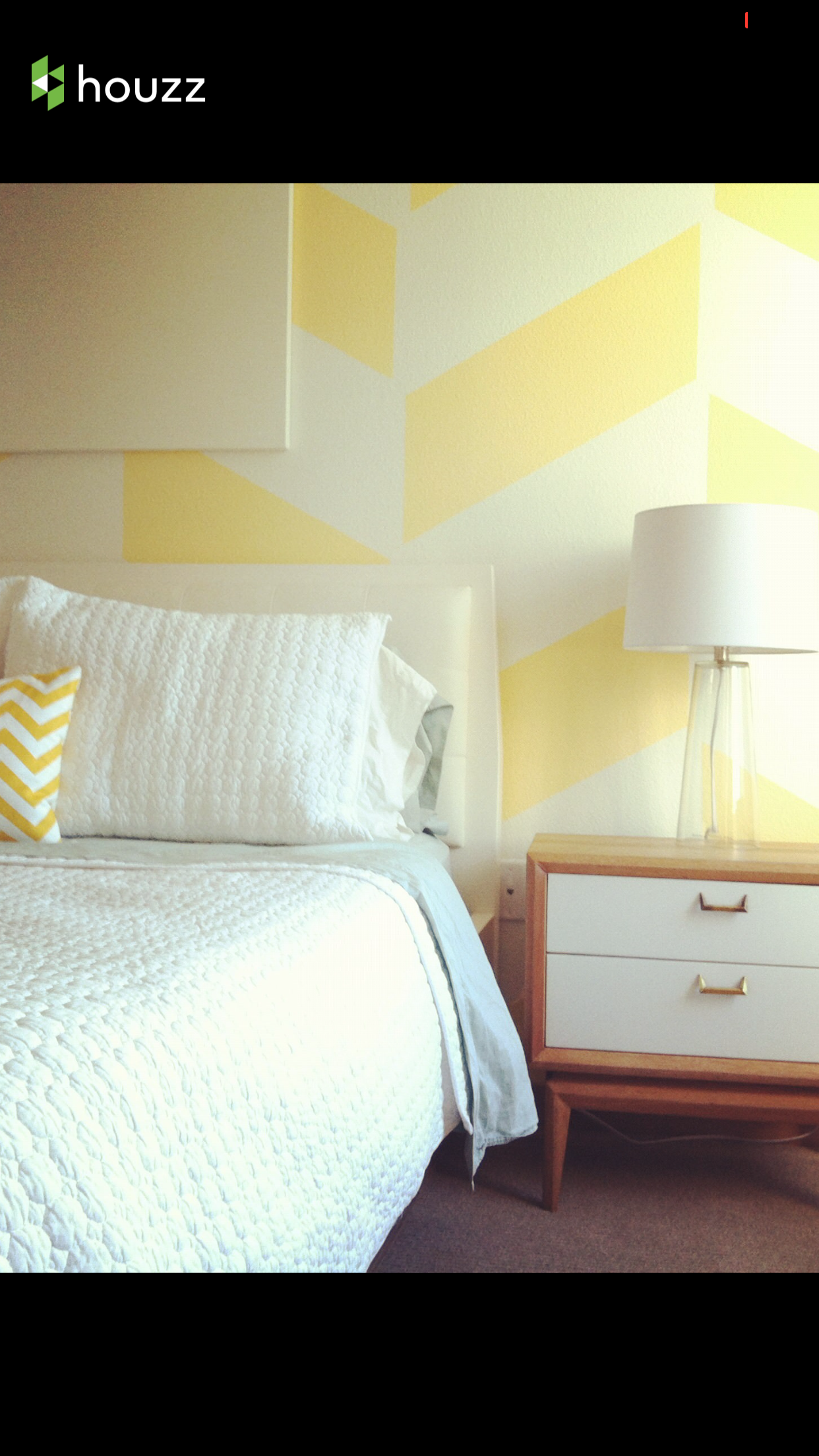 Pin by Stephanie Takacs on A• Bedroom Ideas   Pinterest   Wall ...