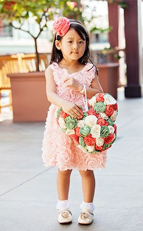 Disneyland Wedding Spotlight: Aya & JulioEver After Blog | Disney Fairy Tale Weddings and Honeymoon