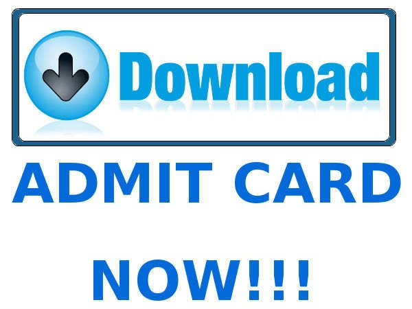Central Vehicle Depot Group C Admit Card 2016 Released Cvd Mts